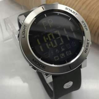 SUUNTO SMART WATCH