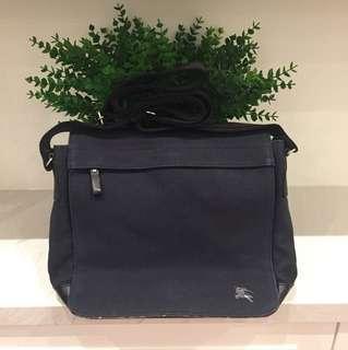 Burberry Blue Lable Cross Body Bag