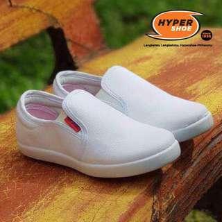 School Shoe - MP200