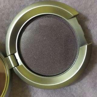 T. LeClerc Mono Eyeshadow 115 Parme Excentrique