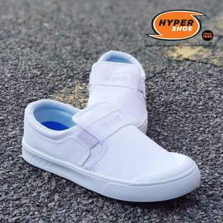 School Shoe - MP3881