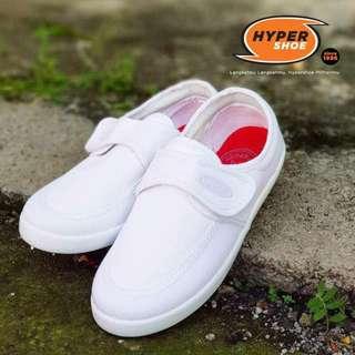 School Shoe - MP201