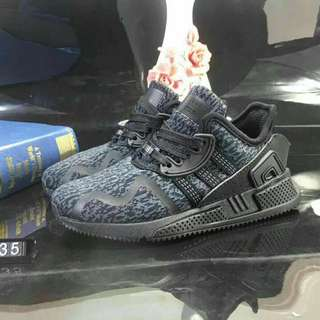 adidas EQT Kids (copy ori)