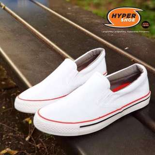 School Shoe - MP1031