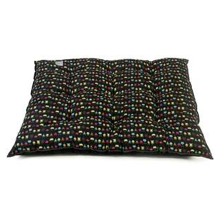 FuzzYard Space Raiders Pillow Bed