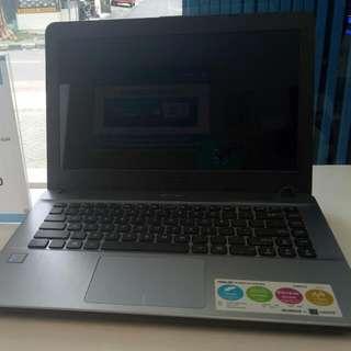 Butuh Laptop Untuk UN ? Fast Kredit aja Syarat Mudah Proses cepat