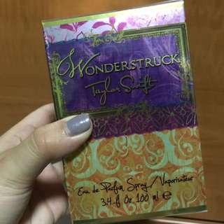 Taylor swift enchanted Perfume