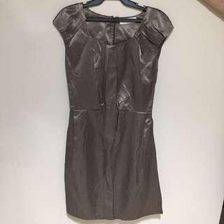 An'gie dress