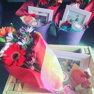 Valentine days special DIY gift