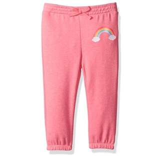 SALE 33% Off - 18-24 Mths BNWT The children's place baby girl pants (pink)