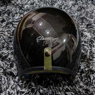 Arai Classic Dc Helmet