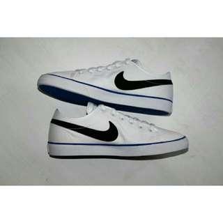 Nike primo court original