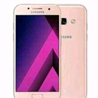 Samsung a3 tahan air