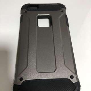 🍀全新iPhone6 Plus/6s Plus  手機殼(防撞)🍀