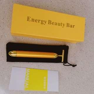 24k 金能量美容棒 Beauty Bar