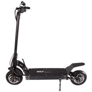 I'm looking for E-Scooters!