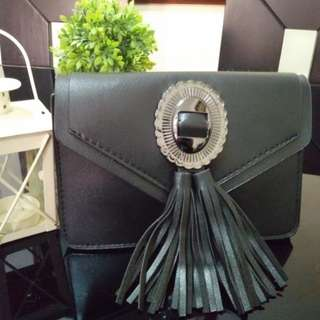 pouch/slingbag