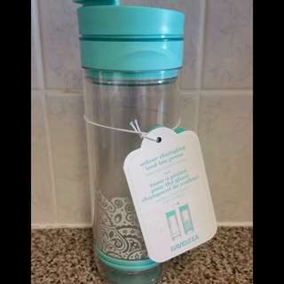 Davids tea iced tea press