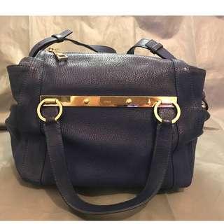 Chloe City Bag