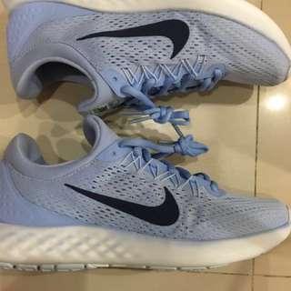Nike lunar skyelux women