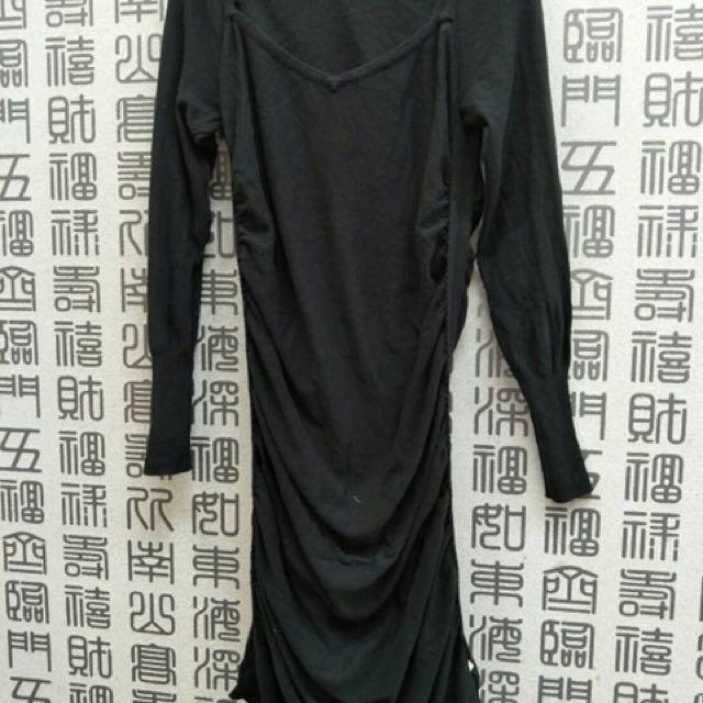 全新洋裝含運