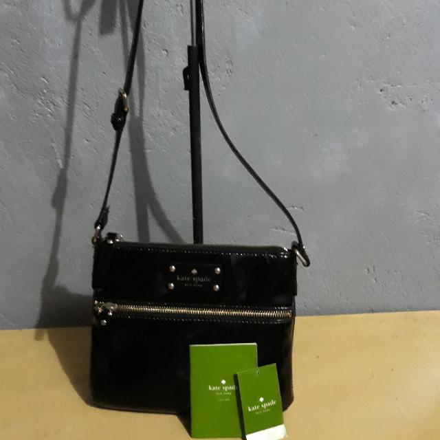 💯% ORIGINAL KATE SPADE SLING BAG