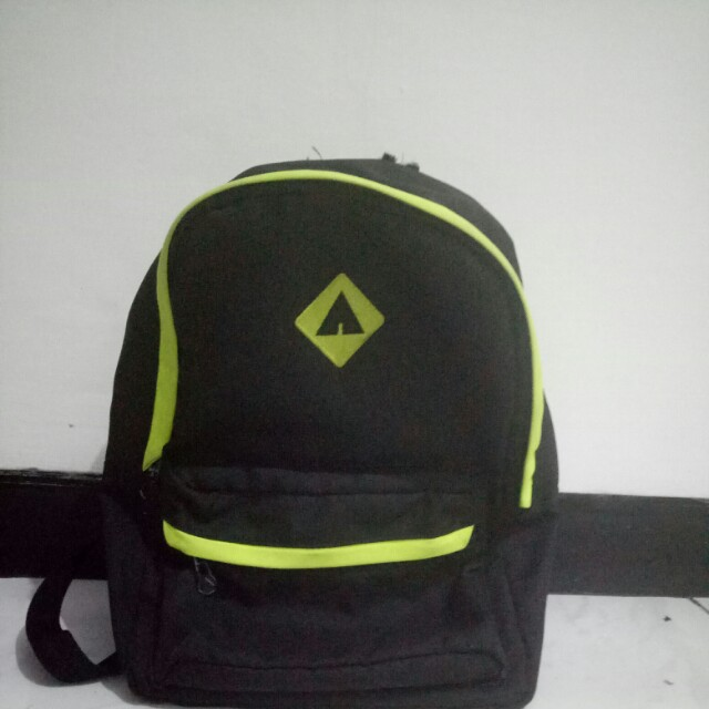 Airwalk Mini Backpack
