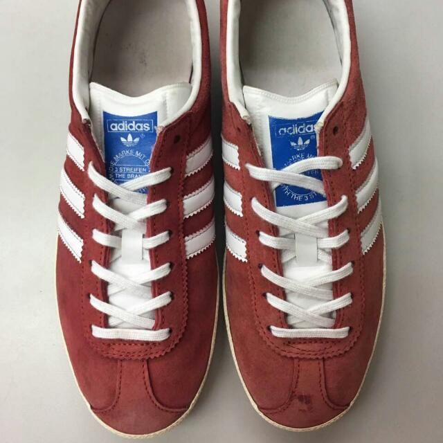 7acab23c1b1da Home · Women s Fashion · Shoes. photo photo photo photo photo