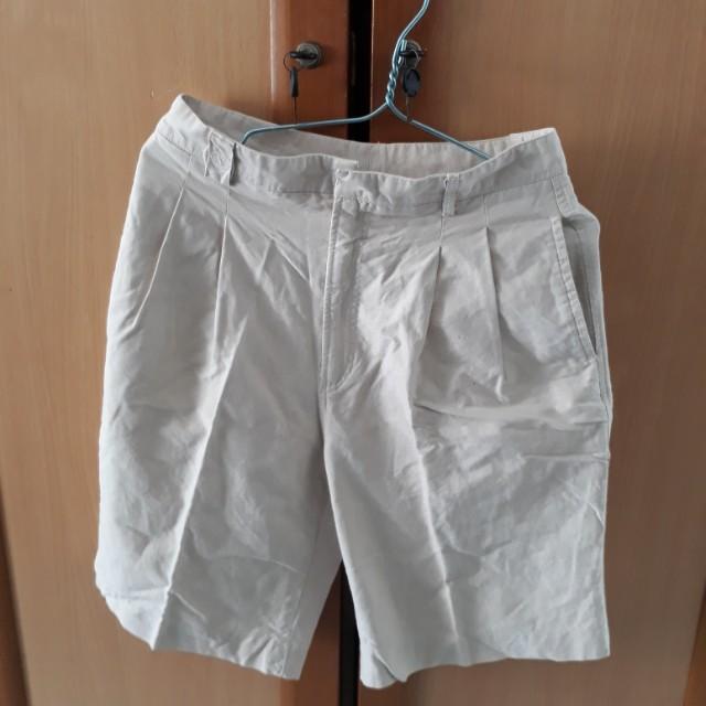 Celana Wanita Short Pants