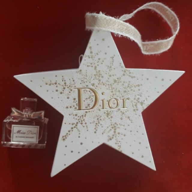 Dior Miss Dior EDT 5ml