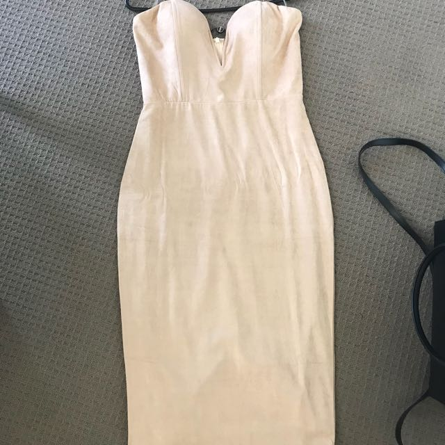 Dress - size M