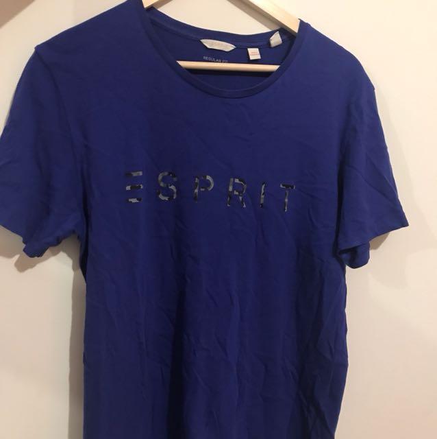 Epsrit t-shirt