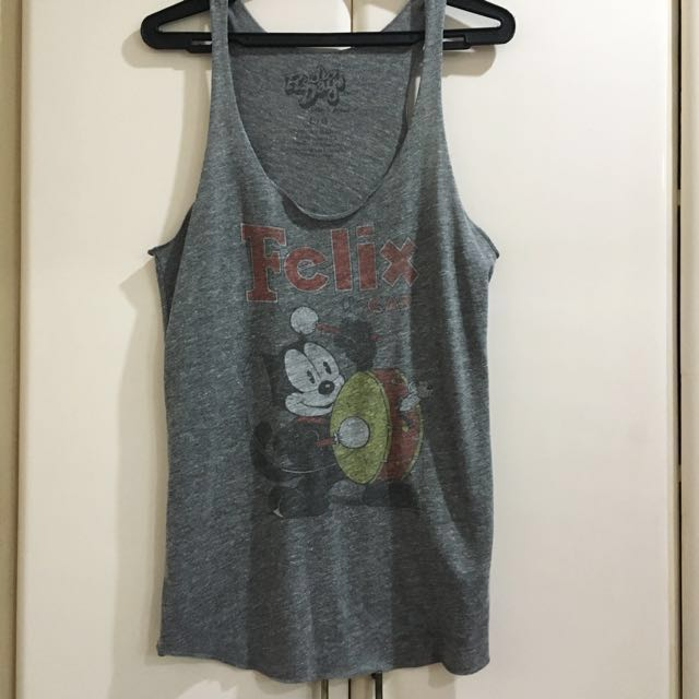 Forever 21 - Tank Top
