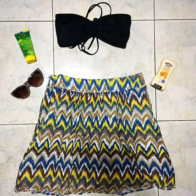 (Forever 21) Skirt