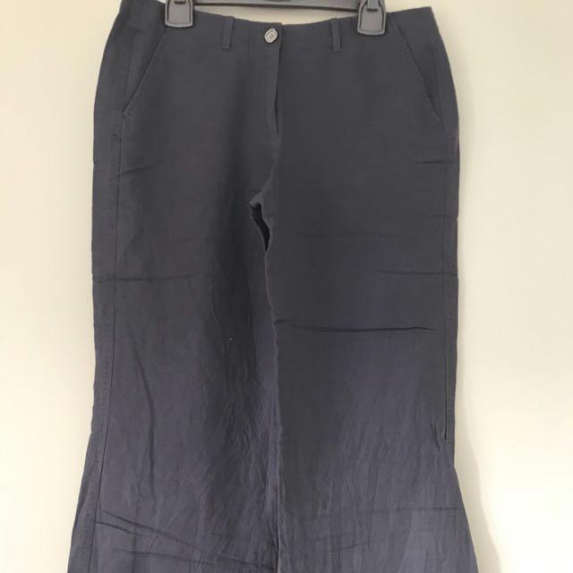 Giordano Ladies pants