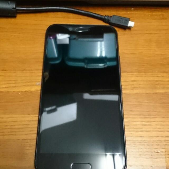 HTC 10 evo 32G 黑