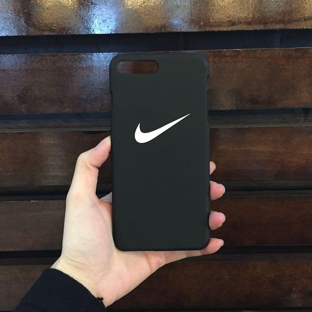 I phone 7plus phone case