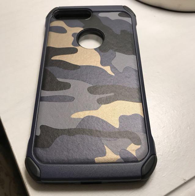 Iphone7 plus 手機殼