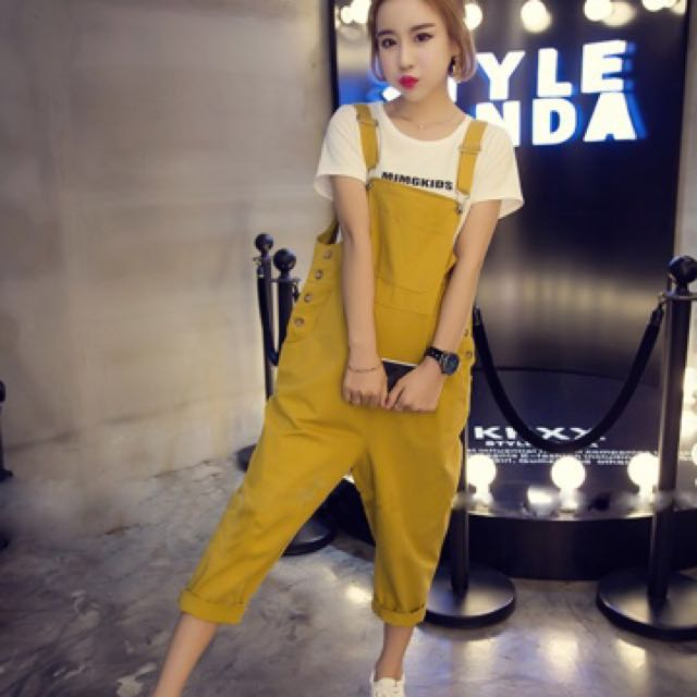 a164170a02d Home · Women s Fashion · Clothes · Rompers   Jumpsuits. photo photo photo  photo