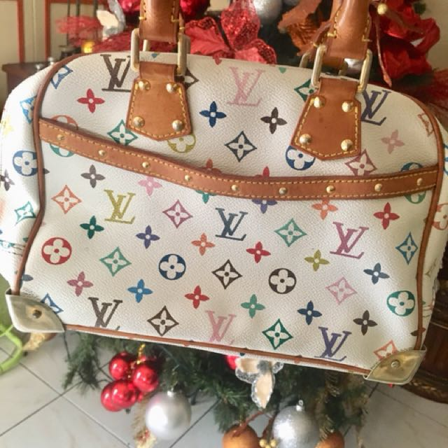 Lv with code 💕