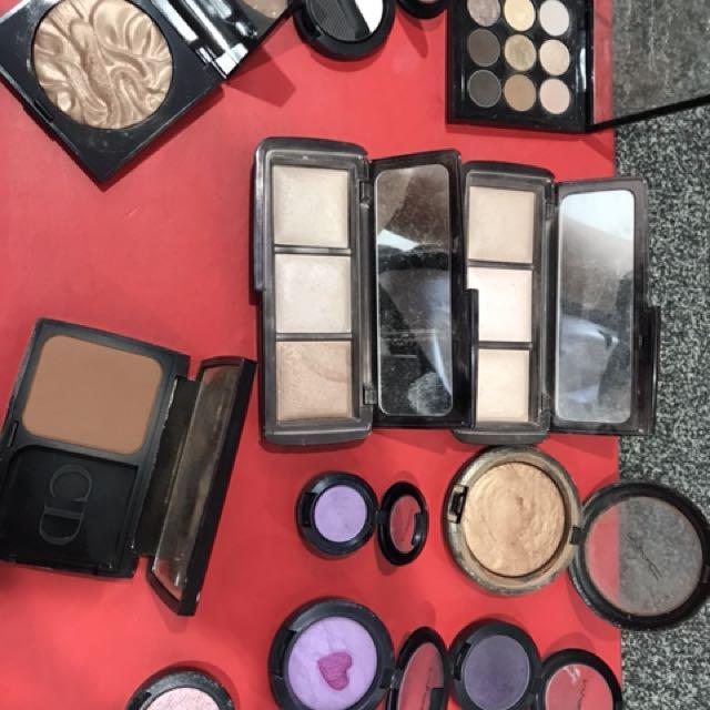 Makeup!!'