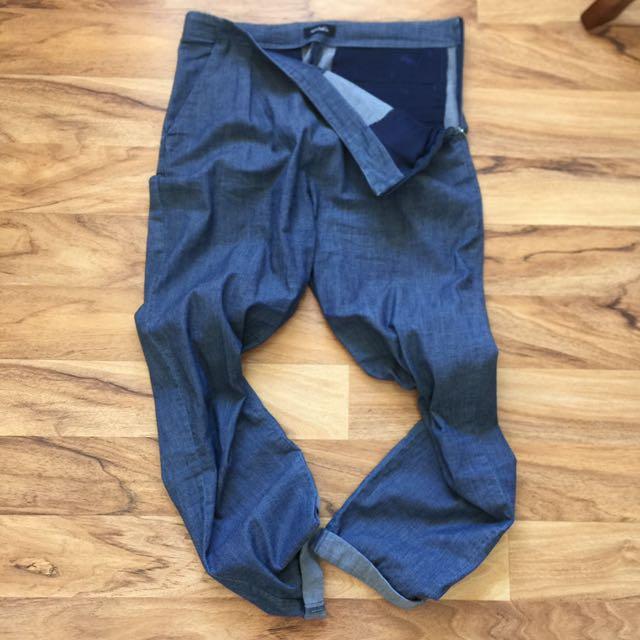 Max&Co pants