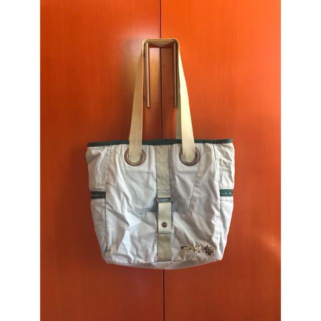 Oakley Reversible Tote Bag