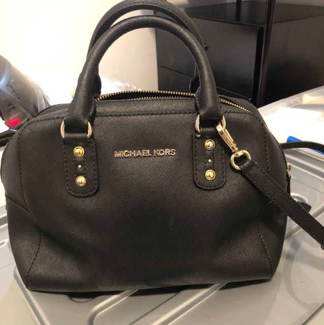 Pre loved authentic Michael Kors