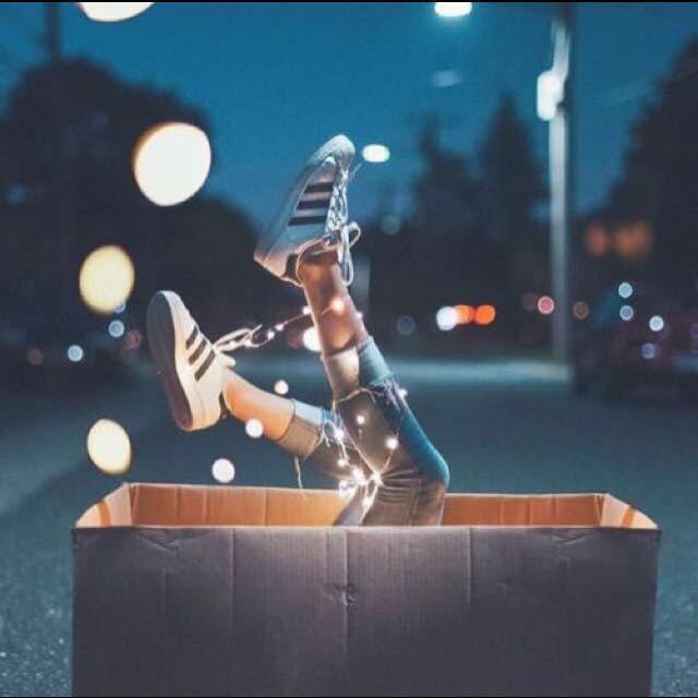 [RS] 2M Battery Operated Fairylight
