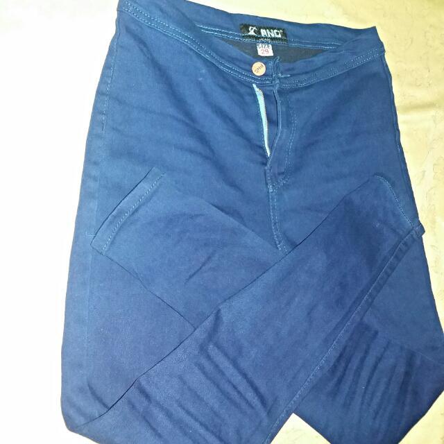 *Sale* Highwaist Pants