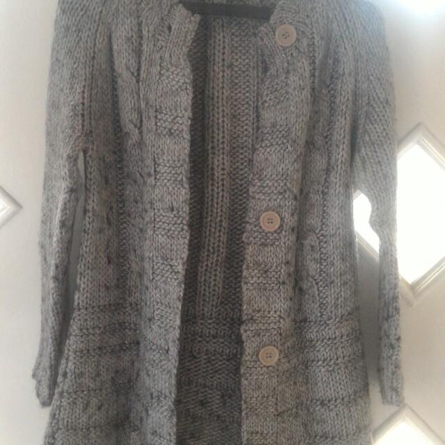 Sweater Carly