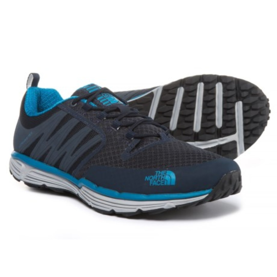The North Face Litewave TR II 慢跑鞋