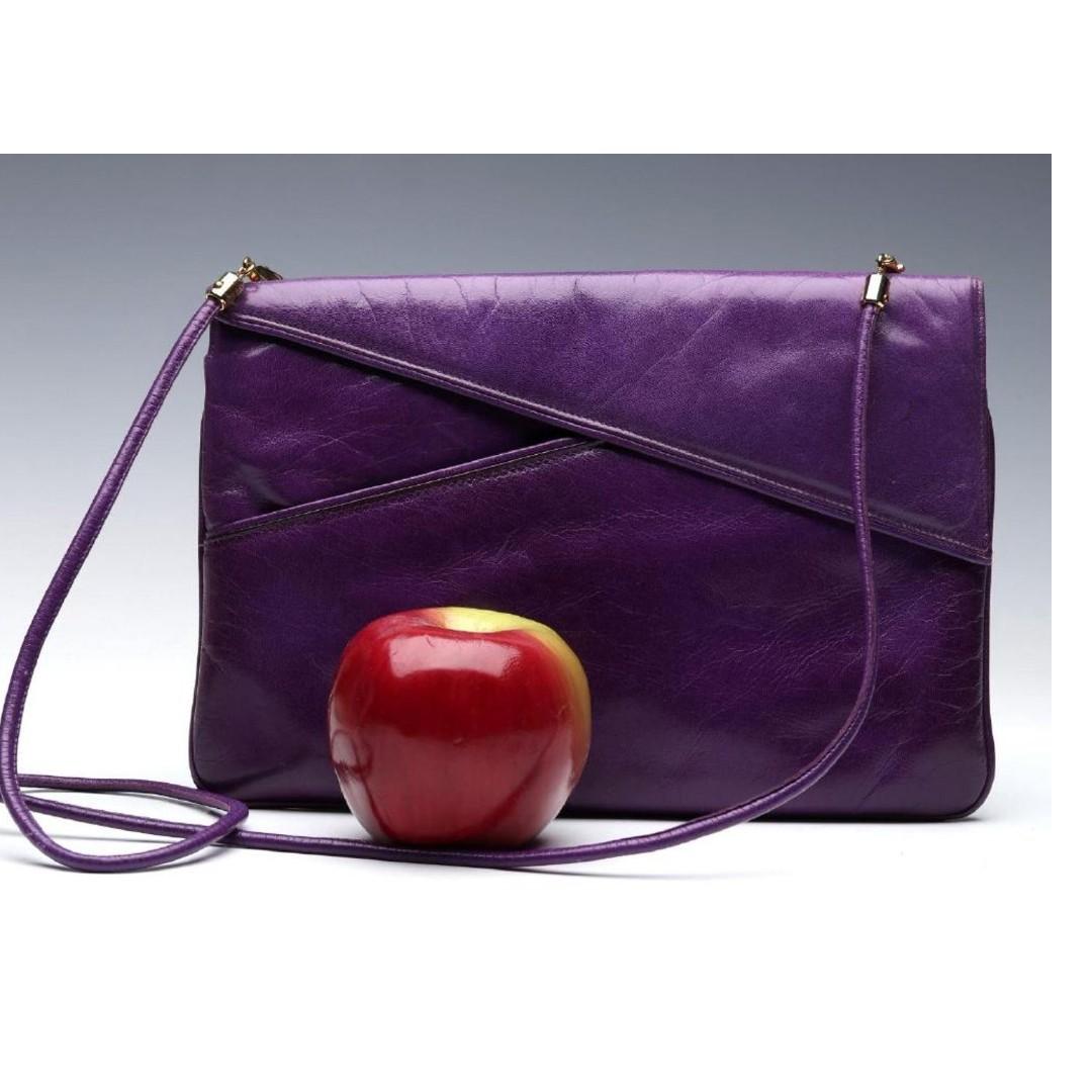 8bb6e2acbd840 Home · Women s Fashion · Bags   Wallets. photo photo photo photo photo