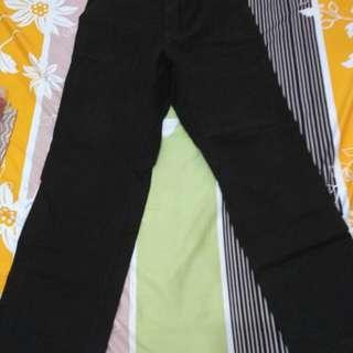 Celana ANDRE LOURENT size 34